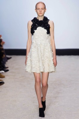 giambattista-valli-fall-winter-2014-show20