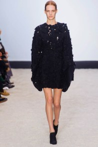 giambattista-valli-fall-winter-2014-show22