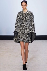 giambattista-valli-fall-winter-2014-show3