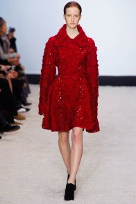 giambattista-valli-fall-winter-2014-show35