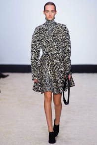 giambattista-valli-fall-winter-2014-show8
