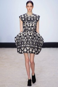 giambattista-valli-fall-winter-2014-show9