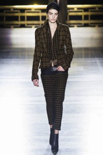 haider-ackermann-fall-winter-2014-show20