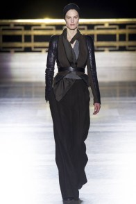 haider-ackermann-fall-winter-2014-show24
