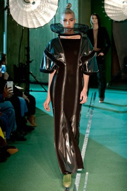 jean-paul-gaultier-fall-winter-2014-show32