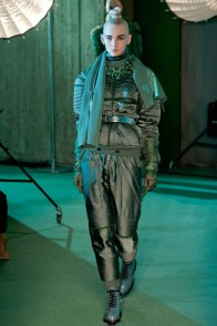 jean-paul-gaultier-fall-winter-2014-show4