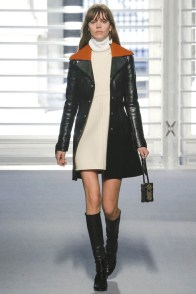louis-vuitton-fall-winter-2014-show1