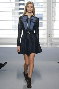 louis-vuitton-fall-winter-2014-show24