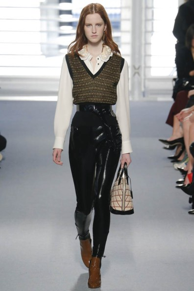 louis-vuitton-fall-winter-2014-show25