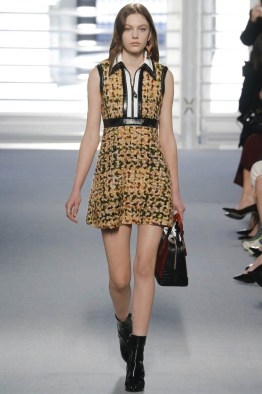 louis-vuitton-fall-winter-2014-show44
