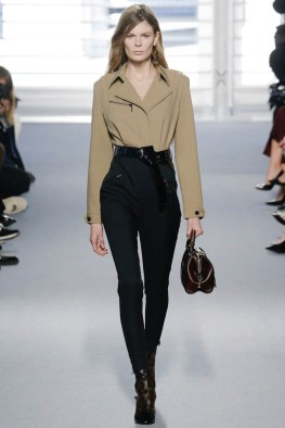 louis-vuitton-fall-winter-2014-show7