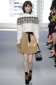 louis-vuitton-fall-winter-2014-show8