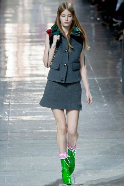 miu-miu-fall-winter-2014-show12