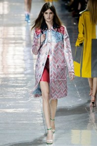 miu-miu-fall-winter-2014-show37