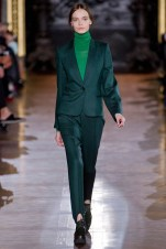 stella-mccartney-fall-winter-2014-show10