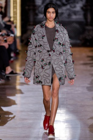 stella-mccartney-fall-winter-2014-show12