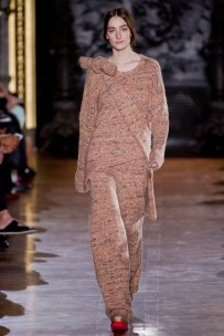 stella-mccartney-fall-winter-2014-show19
