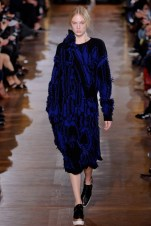 stella-mccartney-fall-winter-2014-show22
