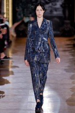 stella-mccartney-fall-winter-2014-show28