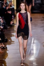 stella-mccartney-fall-winter-2014-show36