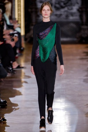 stella-mccartney-fall-winter-2014-show38