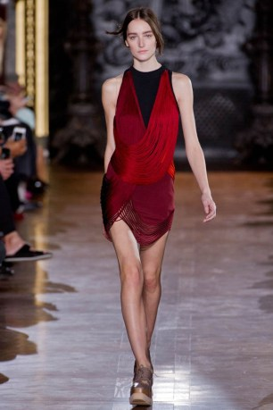 stella-mccartney-fall-winter-2014-show39