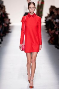 valentino-fall-winter-2014-show10