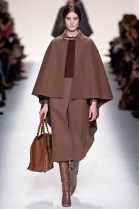 valentino-fall-winter-2014-show21