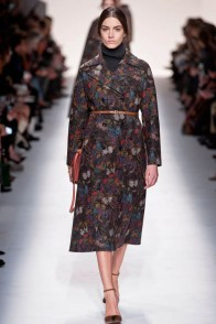 valentino-fall-winter-2014-show28