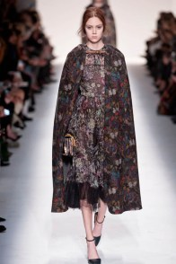 valentino-fall-winter-2014-show29