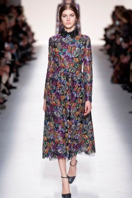valentino-fall-winter-2014-show32
