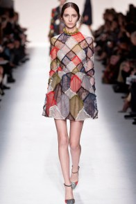 valentino-fall-winter-2014-show49