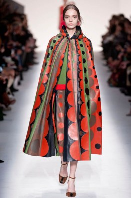 valentino-fall-winter-2014-show5