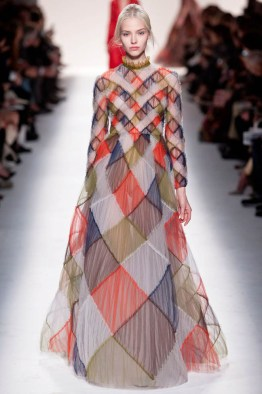 valentino-fall-winter-2014-show57