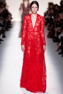 valentino-fall-winter-2014-show58