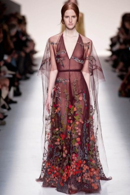 valentino-fall-winter-2014-show59