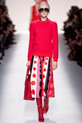 valentino-fall-winter-2014-show6