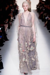 valentino-fall-winter-2014-show67