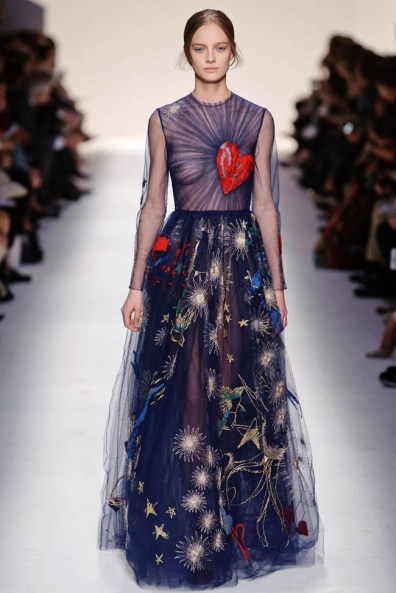 valentino-fall-winter-2014-show71