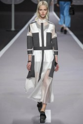 Viktor & Rolf Fall/Winter 2014 | Paris Fashion Week