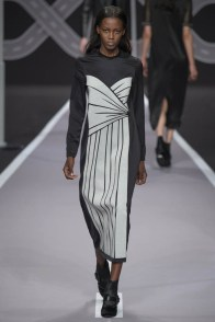 viktor-rolf-fall-winter-2014-show40