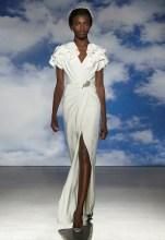 jenny-packham-spring-2015-bridal-wedding-dresses10