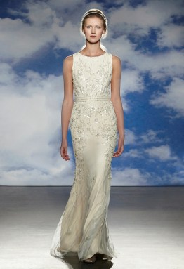 jenny-packham-spring-2015-bridal-wedding-dresses18