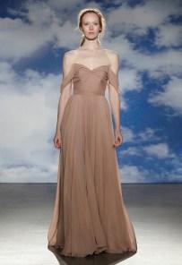 jenny-packham-spring-2015-bridal-wedding-dresses20