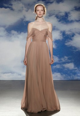 jenny-packham-spring-2015-bridal-wedding-dresses20
