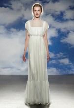 jenny-packham-spring-2015-bridal-wedding-dresses24