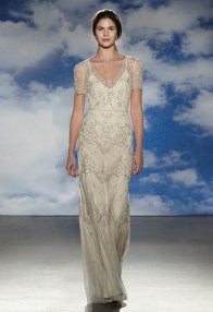 jenny-packham-spring-2015-bridal-wedding-dresses29