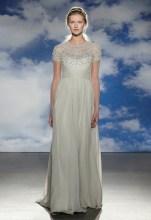 jenny-packham-spring-2015-bridal-wedding-dresses3