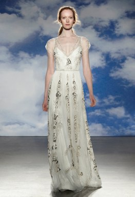 jenny-packham-spring-2015-bridal-wedding-dresses7