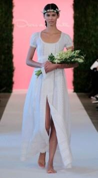 oscar-de-la-renta-bridal-20151